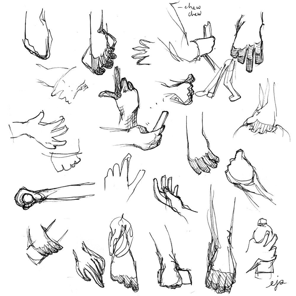 hands in shackles drawing. hands in shackles drawing d